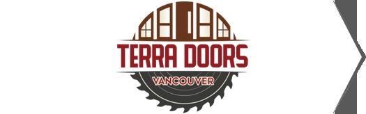 Door Manufacturers In Vancouver Terradoors